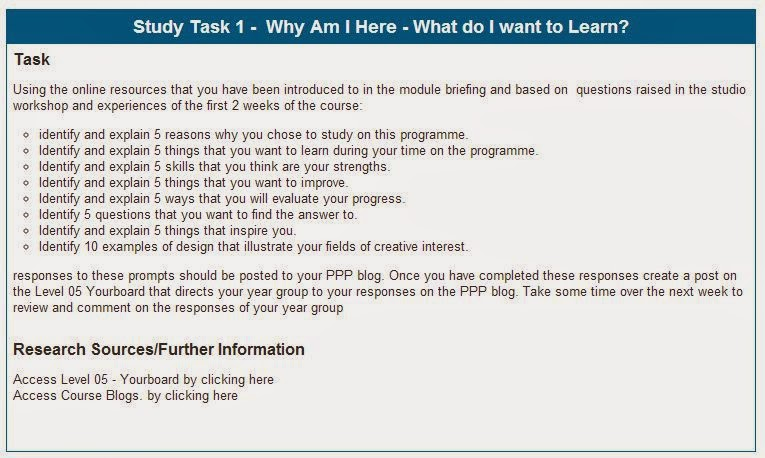 studio learning task no 1 Join walt ritscher for an in-depth discussion in this video using the task list, part of visual studio 2012 essential training join walt ritscher for an in-depth.