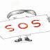 Μητροπολιτικό Κοινωνικό Ιατρείο Ελληνικού: Έκκληση για βοήθεια!