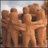 http://www.lapanterarossa.net/taller-de-trabajo-grupal-desde-el-apoyo-entre-mujeres-2/