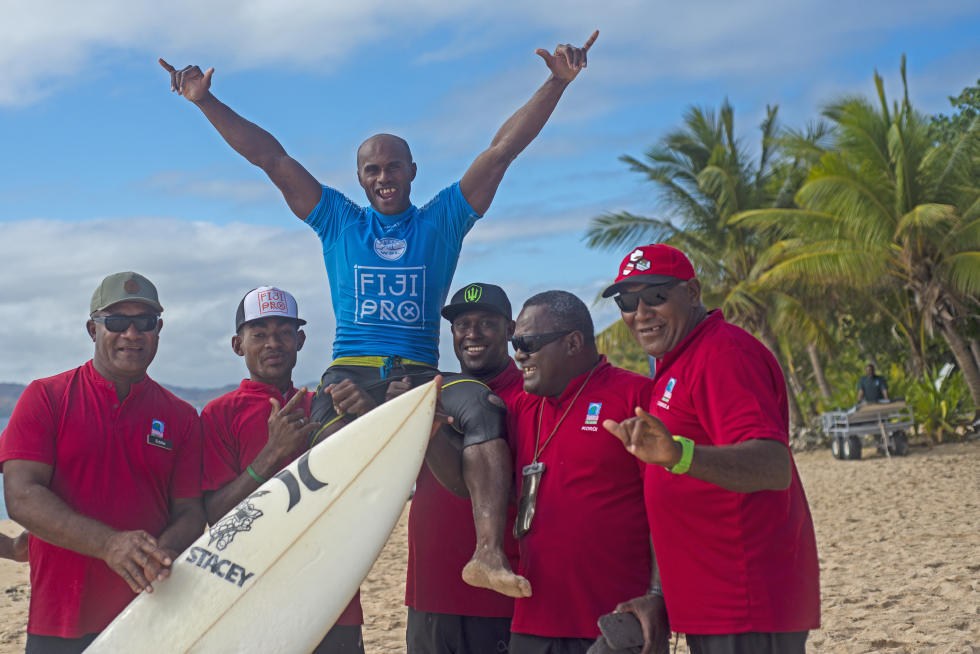 40 Inia Fiji Pro 2015 Fotos WSL Kirstin