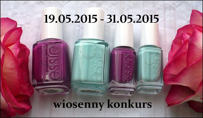 http://www.blogmoniszona.pl/2015/05/wiosenny-konkurs.html