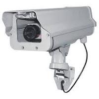 Se instalarán 60 cámaras de vigilancia en los colegios