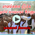 நல்லூரில் காவடி ஆடிய 51 ஆவது படையணி -காணொளி இணைப்பு