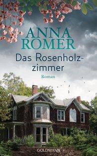 http://www.randomhouse.de/ebook/Das-Rosenholzzimmer-Roman/Anna-Romer/e458310.rhd