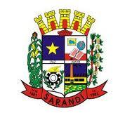 Concurso Prefeitura de Sarandi PR até R$ 7.676,99