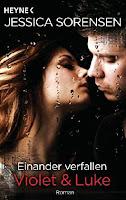 http://www.randomhouse.de/Taschenbuch/Einander-verfallen-Violet-Luke-Callie-und-Kayden-4-Roman/Jessica-Sorensen/e488477.rhd