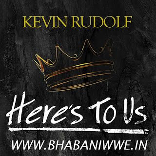 "Download WWE Tribute To The Troops 2013 3rd Theme Song ""Here's To Us"" By ""Kevin Rudolf"" Free Mp3"