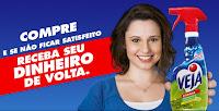 Desafio Veja Limpeza Cozinha www.vejacozinha.com.br