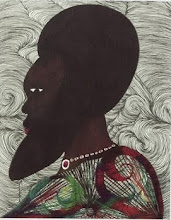 Chris Ofili