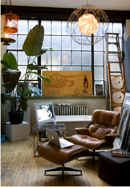 Eames-Apartment.jpg