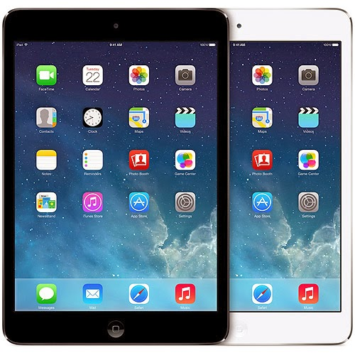 Apple iPad Mini, physical stock, fly and buy, iPad Air, wholesale supplier,