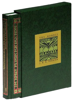 1973-edition-of-the-hobbit-green-cover