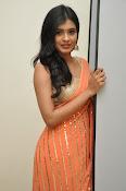 Hebah Patel photos from Kumari 21f audio-thumbnail-26