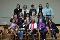 """""""100 mulheres 100 Cancro"""" OVAR"""