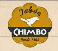 Detergente Chimbo