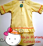 Baju Kurung Collection