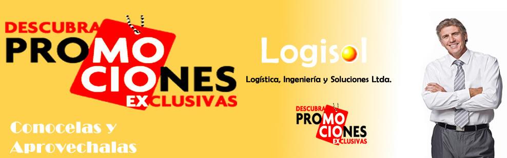 Logisol