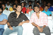 Saheba Subramanyam audio launch-thumbnail-16
