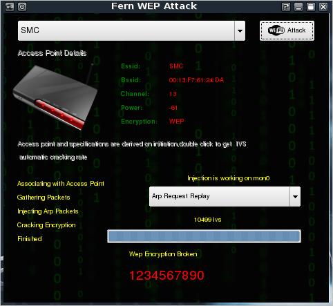free download wifi hacker app for pc