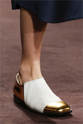 marni-milan-fashion-week-el-blog-de-patricia-shoes-zapatos-calzature-calzado