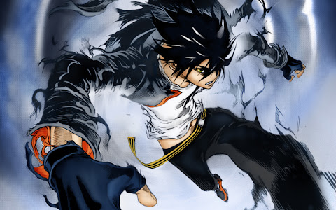 Air Gear soundtrack ost full version mp3 chomplete