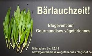 http://gourmandisesvegetariennes.blogspot.de/2015/03/barlauchzeit-blogevent.html
