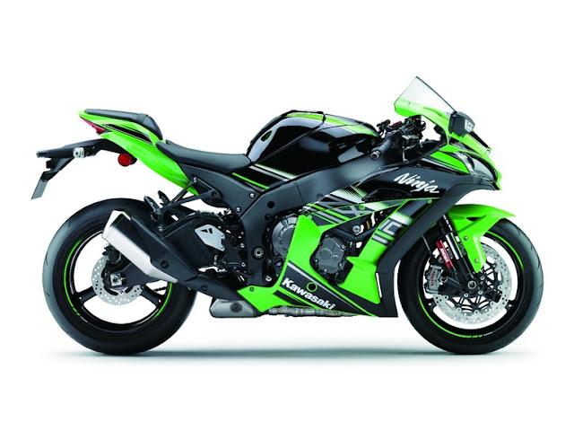 kawasaki-2016-zx-10r-superbike-3 கவாஸாகி நின்ஜா ZX-10R சூப்பர் பைக் அறிமுகம்
