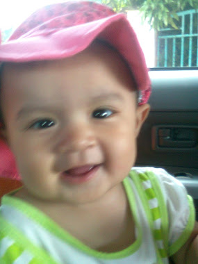 ~My DaughTer^_*~