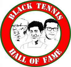 Black Tennis Hall Of Fame