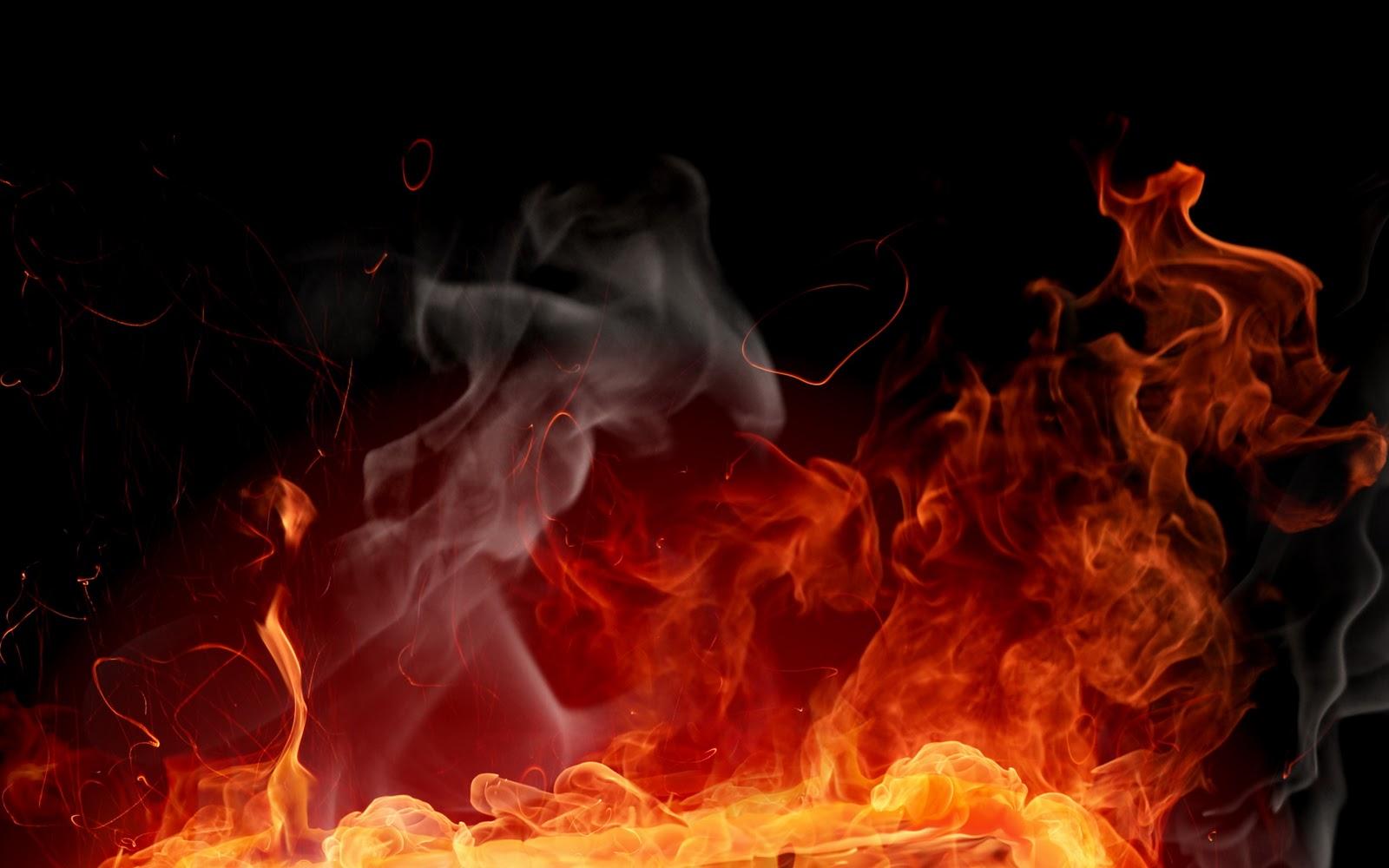 http://2.bp.blogspot.com/-sgxb8AFna-s/TV5ibHZj02I/AAAAAAAAB5Y/AeKOLwYYBhg/s1600/fire+%257Bilovemediafire.blogspot+%252811%2529.jpg