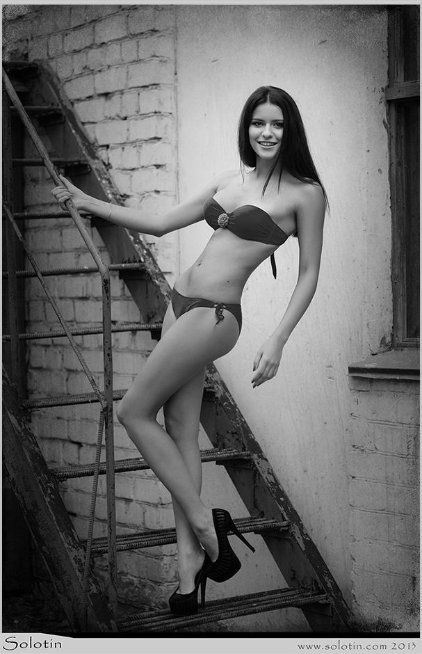 Мисс Тамбовская область-2013