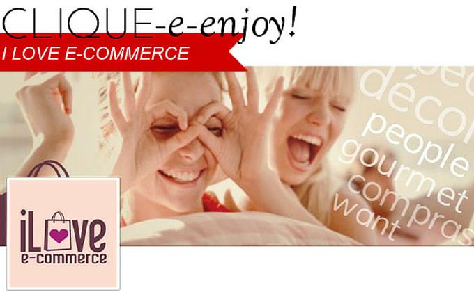 www.iloveecommerce.com.br