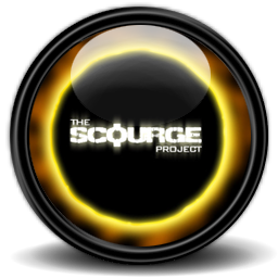 The Scourge Project