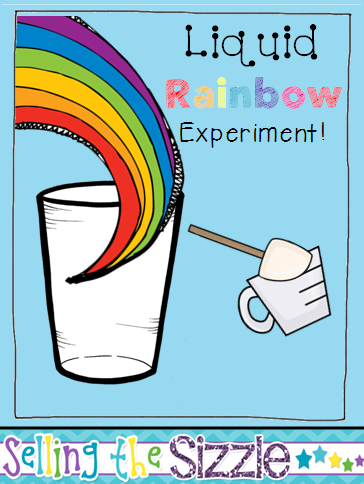 http://www.teacherspayteachers.com/Product/Liquid-Rainbow-FREEBIE-1169488