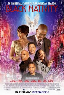 Ver: Black Nativity (2013)