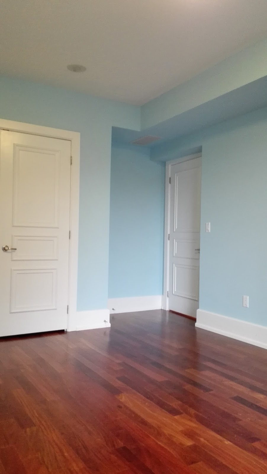 Mi Painting And Wallpaper 416 807 0048 Sheppard Bayview