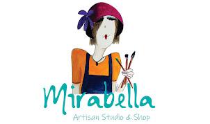 Mirabella Artisan studio & Shop