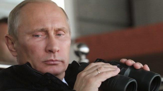 Kremlin reforçará parceria com o BRICS, mas não descarta UE