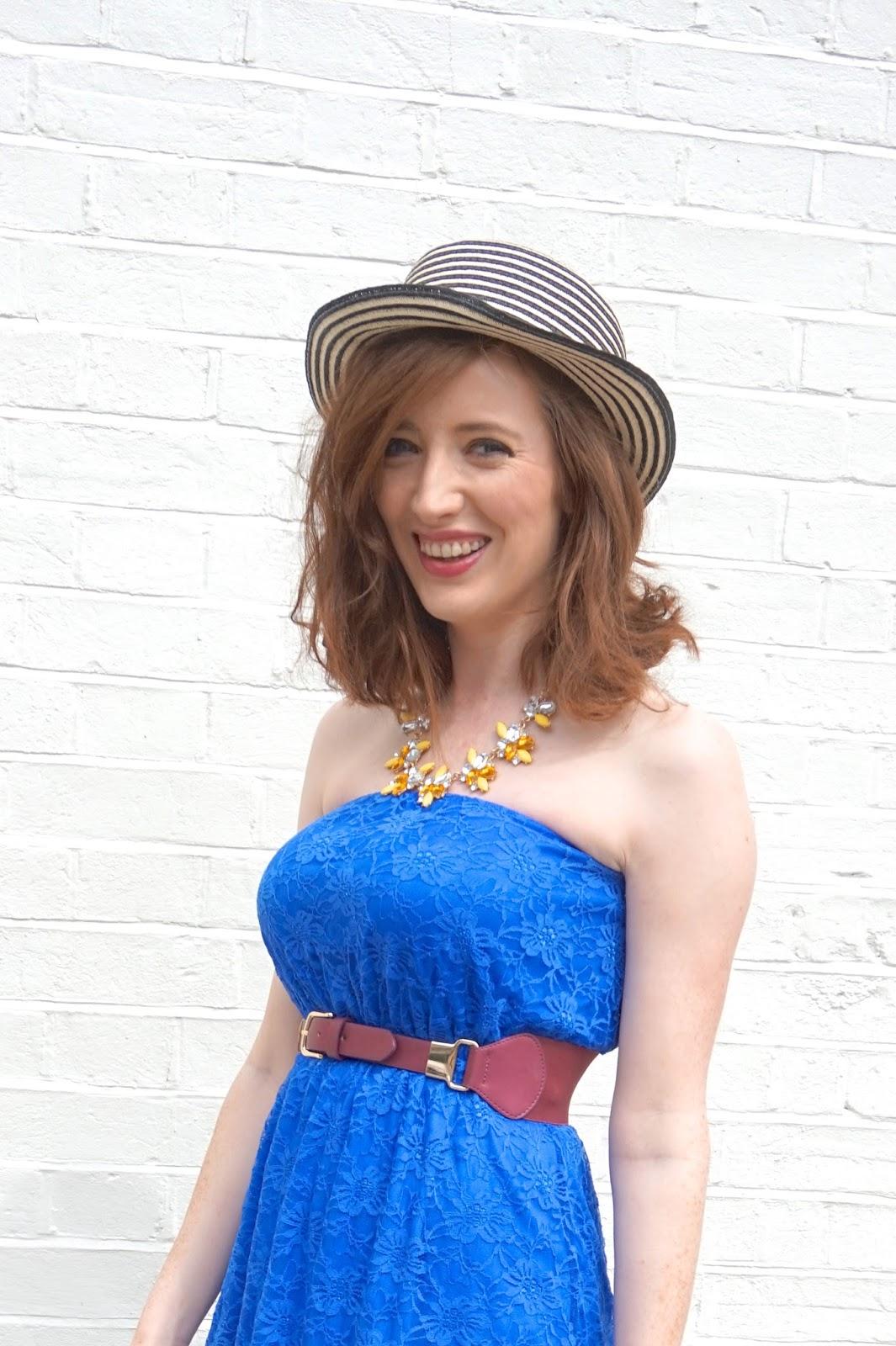 bec boop fashion blog