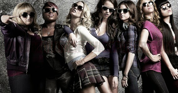 Download film Pitch Perfect 2 (2015) subtitle Indonesia