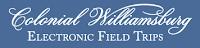 Electronic Field Trips