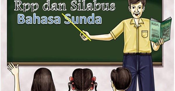 Rpp Dan Silabus Mi Newhairstylesformen2014 Com