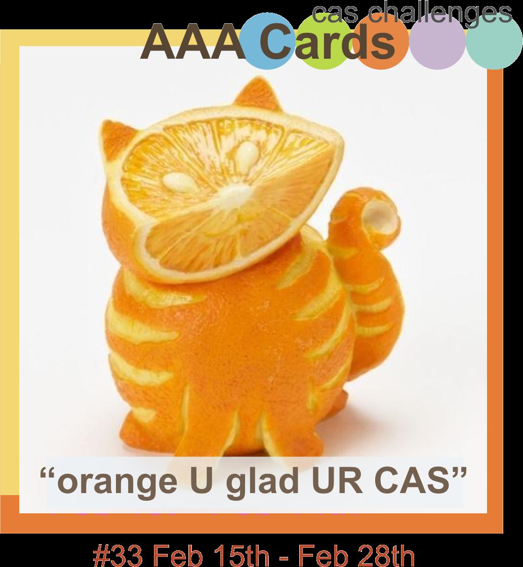 http://www.aaacards.blogspot.co.uk/