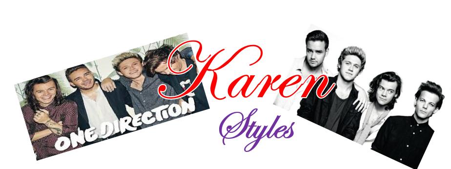 karen_styles