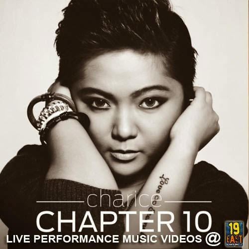 By, Hits, Latest OPM Songs, Lyrics, Charice, MP3, Music Video, OPM, OPM Song, Original Pinoy Music, When You Say Nothing At All lyrics, When You Say Nothing At All Video, Top 10 OPM, Top10,