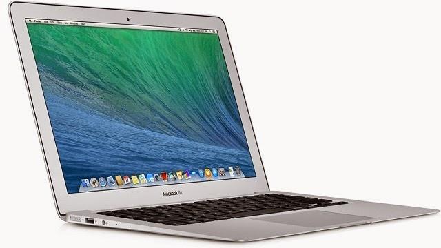 Laptop Terbaik 2015 Harga 6 jutaan