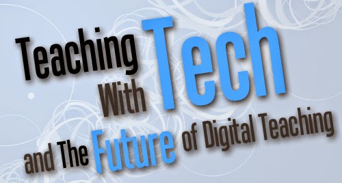 Teaching with technology to promote information technology solutions platform