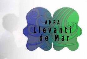 AMPA ESCOLA LLEVANTÍ DE MAR