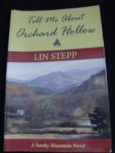 LIN STEPP