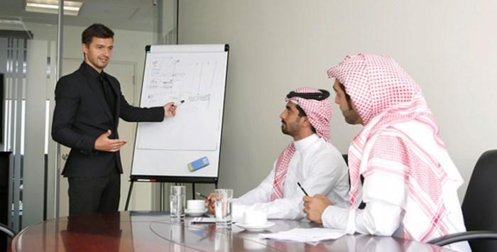 http://www.asalasah.com/2016/01/13-fakta-tentang-sifat-orang-arab-saudi.html